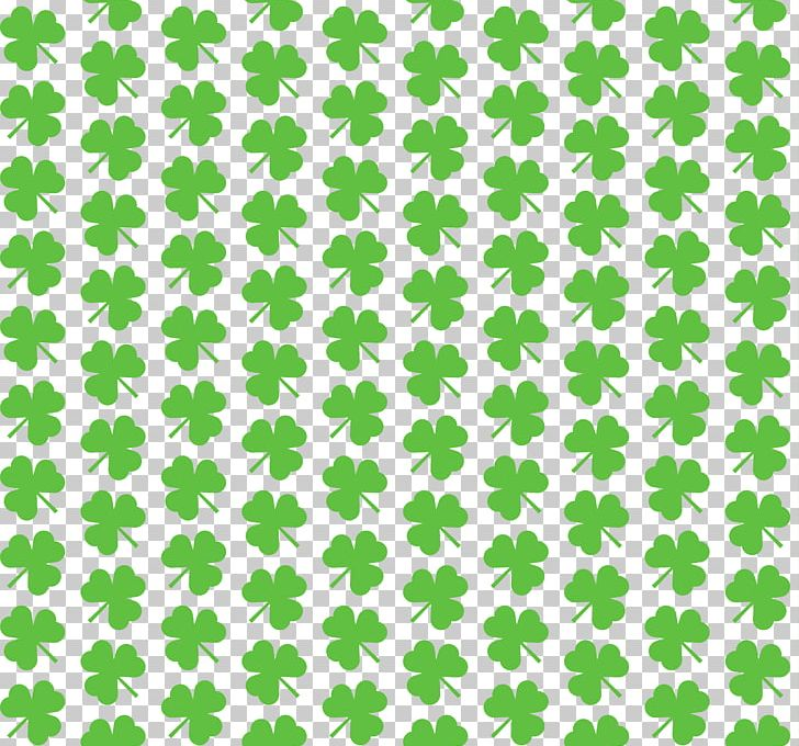 Ireland Saint Patrick's Day St. Patrick's Day Shamrocks PNG, Clipart, Animation, Area, Clover, Desktop Wallpaper, Grass Free PNG Download
