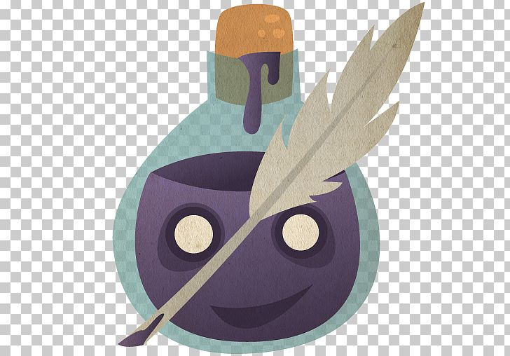 Purple Fictional Character Illustration PNG, Clipart, Art, Artcore 3, Computer Icons, Desktop Environment, Directory Free PNG Download