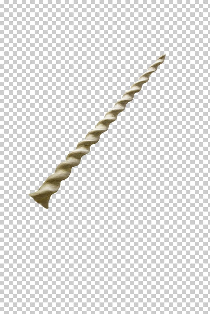 Unicorn Horn PNG, Clipart, Angle, Clip Art, Deviantart, Drawing, Fantasy Free PNG Download