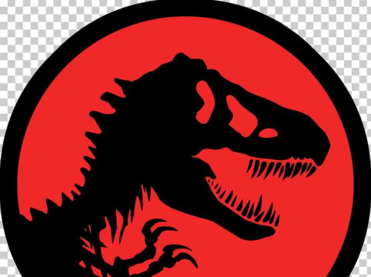 Jurassic Park: The Game Ian Malcolm Logo InGen PNG, Clipart, Celebrities, Chris Pratt, Dinosaur, Drawing, Fictional Character Free PNG Download