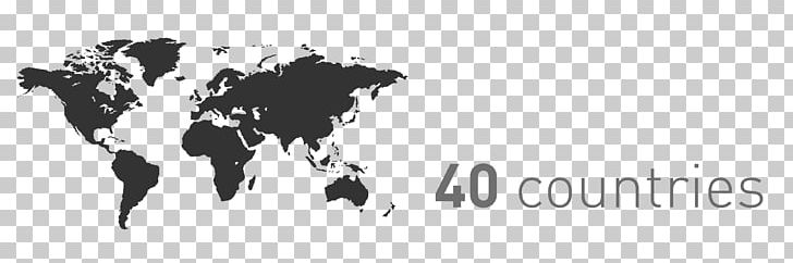 World Map Globe PNG, Clipart, Black And White, Brand, Cattle Like Mammal, Computer Wallpaper, Dairy Cow Free PNG Download