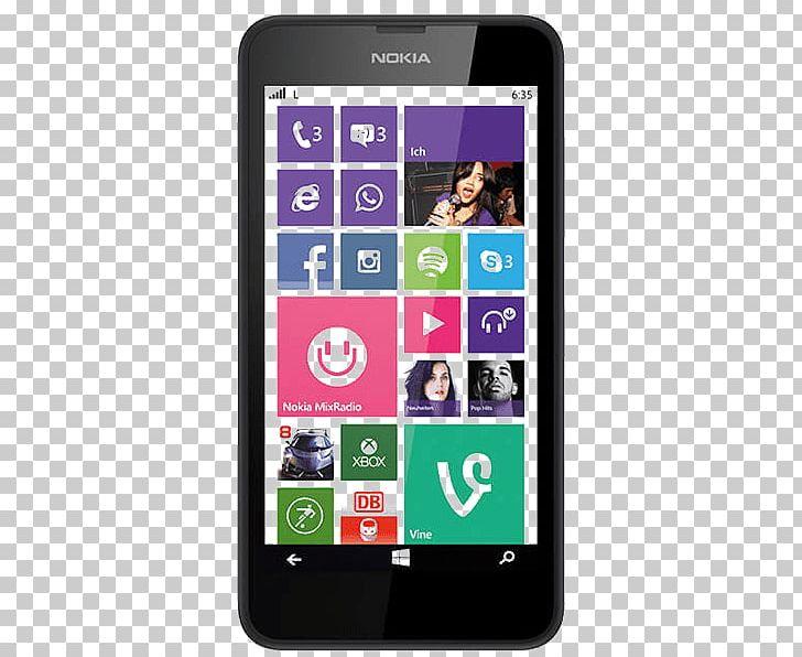 Nokia Lumia 635 Nokia Lumia 630 Nokia Lumia 530 Nokia Lumia 820