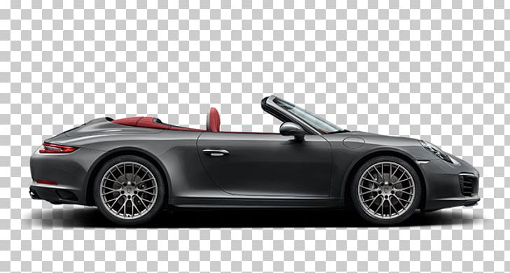 Porsche 911 GT3 Sports Car 2018 Porsche 911 PNG, Clipart, 2018 Porsche 911, Automotive Design, Automotive Exterior, Car, Convertible Free PNG Download