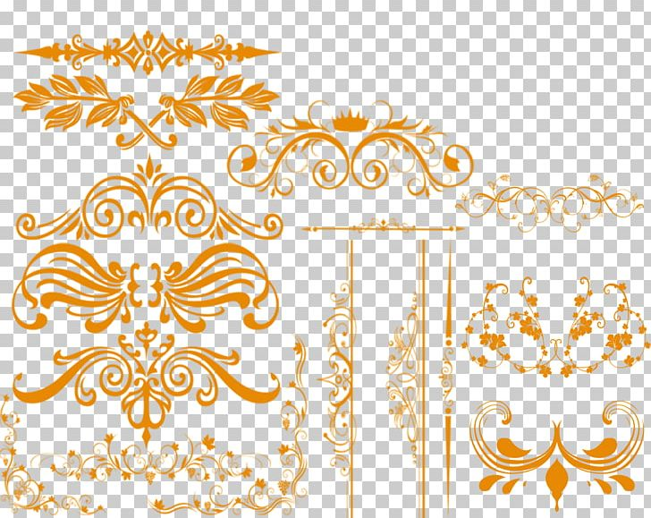 Border Line Border PNG, Clipart, Abstract Lines, Art, Border, Border Frame, Calligraphy Free PNG Download
