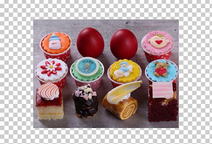 Cupcake Petit Four Muffin Buttercream Baking PNG, Clipart, Baking, Buttercream, Cake, Cake Decorating, Cupcake Free PNG Download