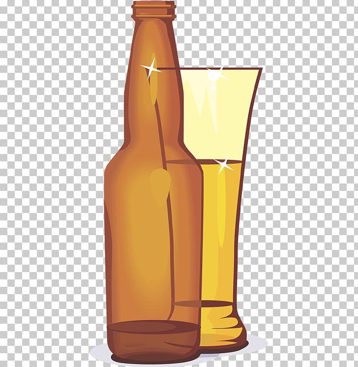 Glass Bottle Beer Bottle Beer Glasses Pint Glass PNG, Clipart, Barware, Beer, Beer Bottle, Beer Glass, Beer Glasses Free PNG Download