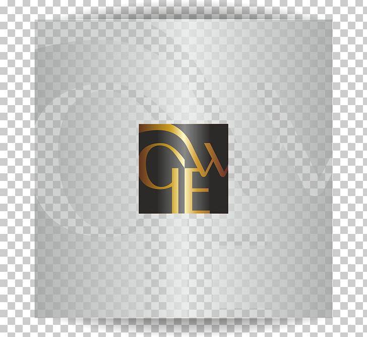 Logo Brand Font PNG, Clipart, Art, Brand, Logo Free PNG Download