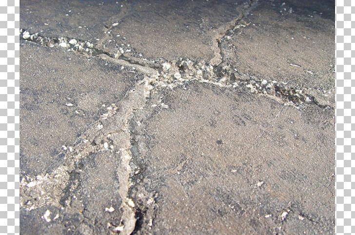 Soil Asphalt PNG, Clipart, Asphalt, Asphalt 4, Concrete, Others, Road Free PNG Download