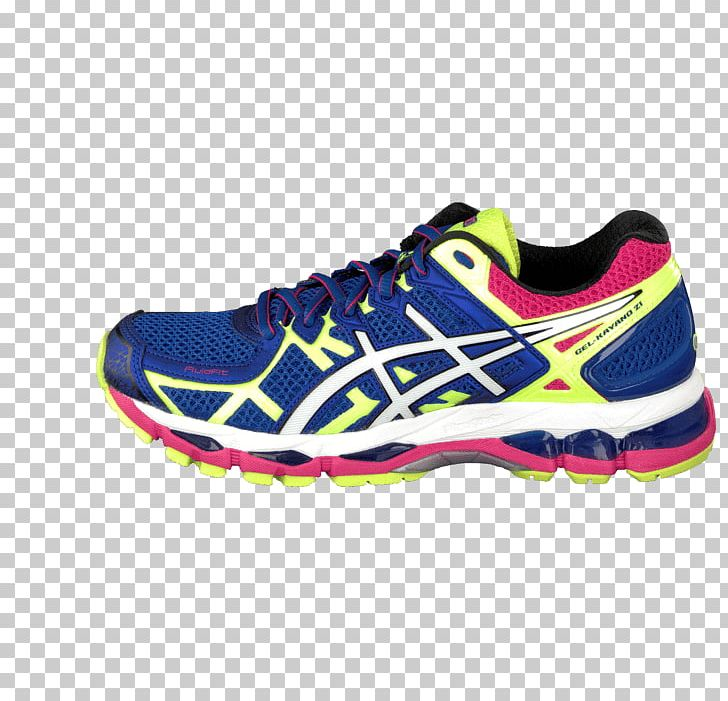 ASICS Gel Kayano 21 Grey ASICS Gel Kayano 21 Women's Running
