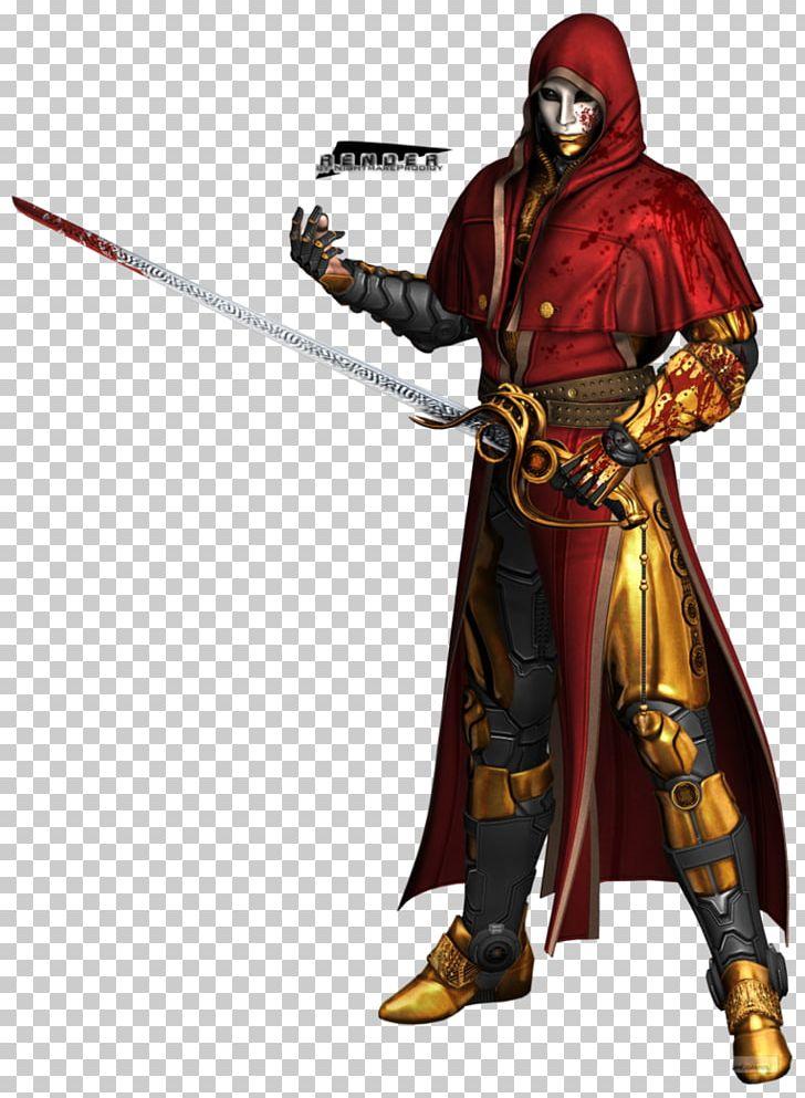 Ninja Gaiden 3 Razor S Edge Ryu Hayabusa Ninja Gaiden Ii