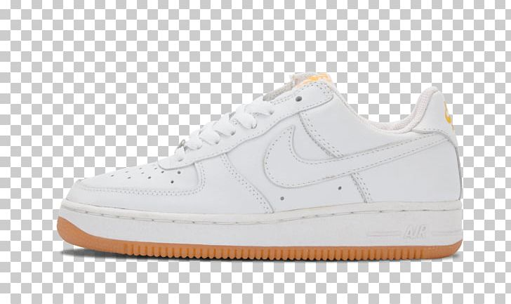 Balance Nike Force 1 Flywire Shoe PngClipartAdidas Air New E9DWYH2I