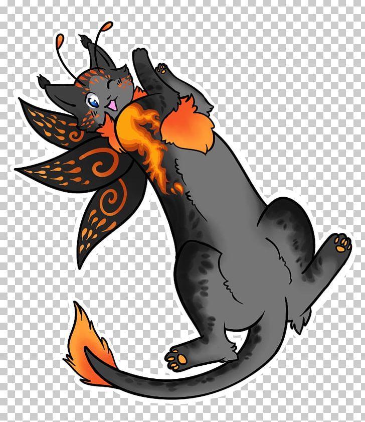 Carnivora Legendary Creature PNG, Clipart, Carnivora, Carnivoran, Clip Art, Fictional Character, Fire Free PNG Download