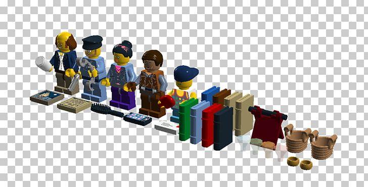 LEGO Human Behavior Product Design Toy Block PNG, Clipart, Behavior, Google Play, Human, Human Behavior, Lego Free PNG Download
