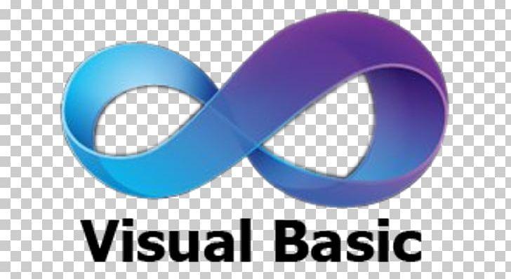 Microsoft Visual Basic 2005 Visual Basic .NET Microsoft Visual Studio PNG, Clipart, Basic, Blue, Computer Program, Computer Programming, Language Free PNG Download