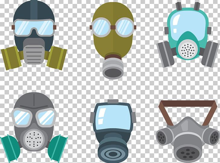 45c1a63ad Gas Mask Respirator PNG, Clipart, Abstract Backgroundmask, Animation,  Antigas Mask, Art, Carnival Mask Free PNG Download