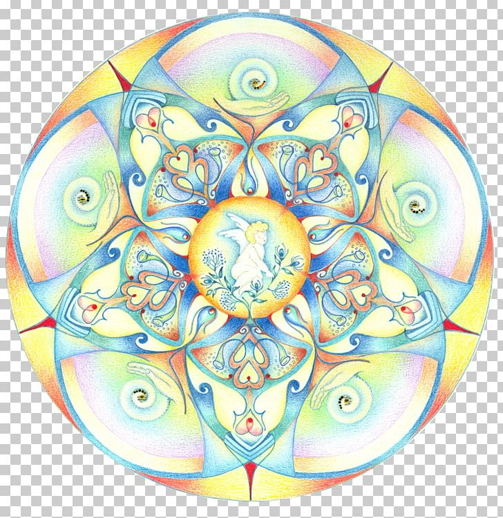 Kaleidoscope Symmetry Circle Mandala Pattern PNG, Clipart, Circle, Drawing, Education Science, Kaleidoscope, Line Free PNG Download