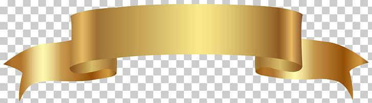 Web Banner PNG, Clipart, Angle, Banner, Brand, Brass, Christmas Decoration Free PNG Download