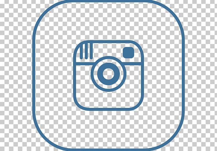 Creative Explorer GoPro Fusion 360 Camera Computer Icons PNG