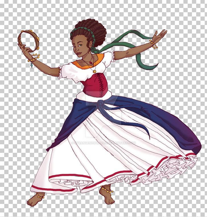 Performing Arts Dance Costume Character Fiction PNG, Clipart, Arts, Character, Costume, Costume Design, Dance Free PNG Download