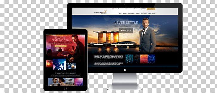 Responsive Web Design Rysen Bhavya Technologies PNG, Clipart, Bhavya Technologies, Blog, Brand, Business, Display Advertising Free PNG Download
