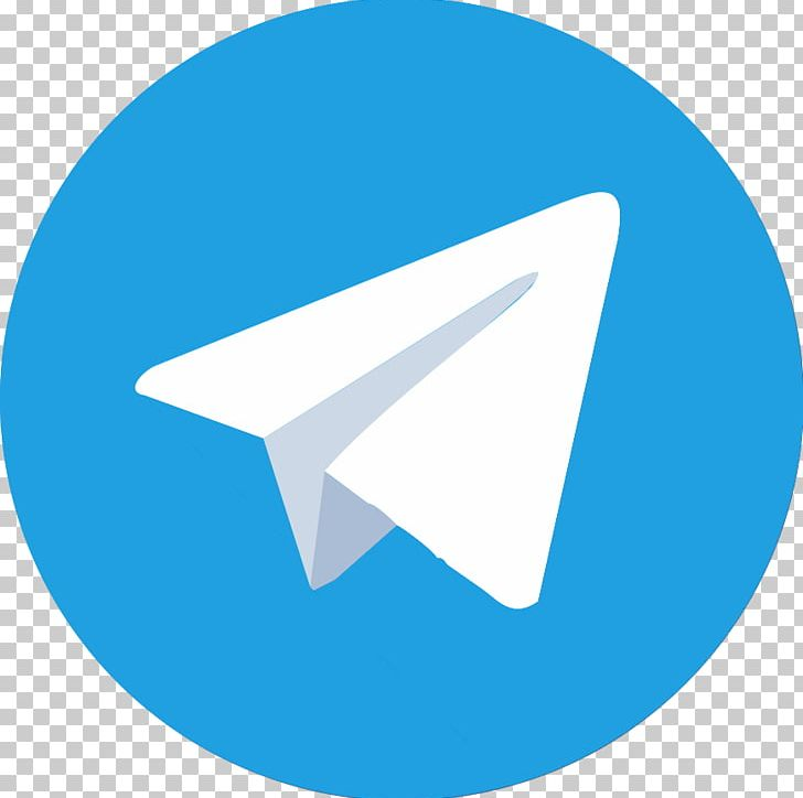 Telegram Logo Computer Icons PNG, Clipart, Angle, Area, Blue, Brand, Channel Free PNG Download