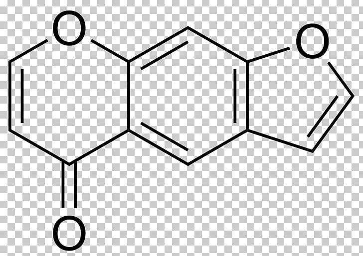 Furanochromone PubChem Apiaceae Chemical Compound Chemistry