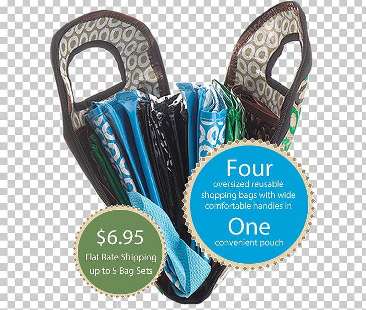 Shopping Bags & Trolleys Reusable Shopping Bag Reuse Handbag PNG, Clipart, Accessories, Bag, Box, Disposable, Handbag Free PNG Download