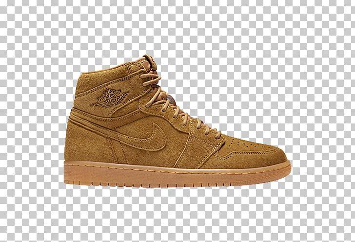 huge discount de506 381af Air Force 1 Air Jordan Foot Locker Sports Shoes PNG, Clipart ...