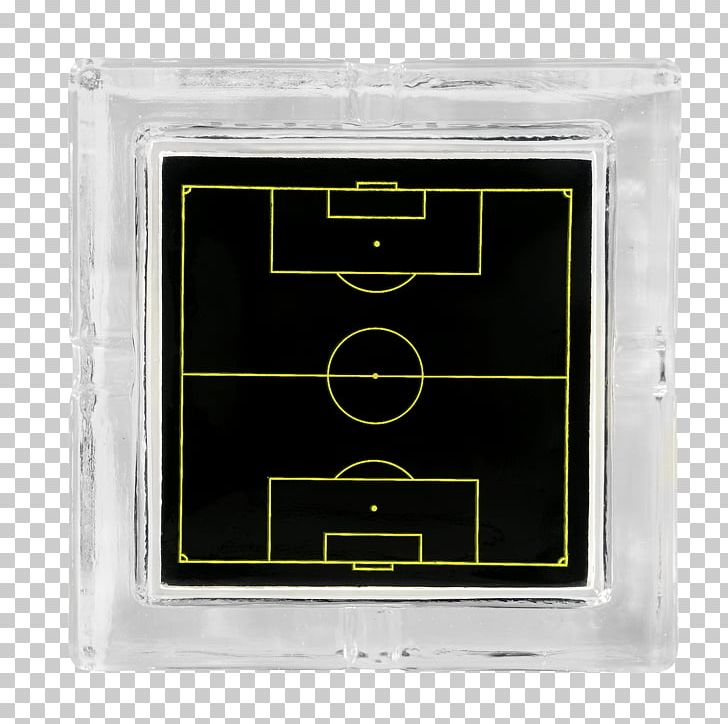 Football Pitch Stadium Athletics Field PNG, Clipart, Athletics, Athletics Field, Ball, Corner Kick, Electronic Component Free PNG Download