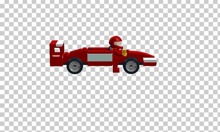 Model Car Motor Vehicle Product Design Automotive Design PNG, Clipart, Automotive Design, Car, Formula 1 Car, Lego, Lego Group Free PNG Download