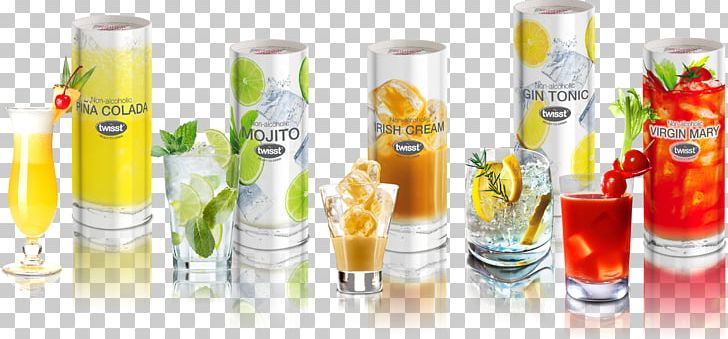 Non-alcoholic Drink Non-alcoholic Mixed Drink Cocktail Juice Tonic Water PNG, Clipart, Alcoholic Drink, Bar, Bartender, Bottle, Cocktail Free PNG Download
