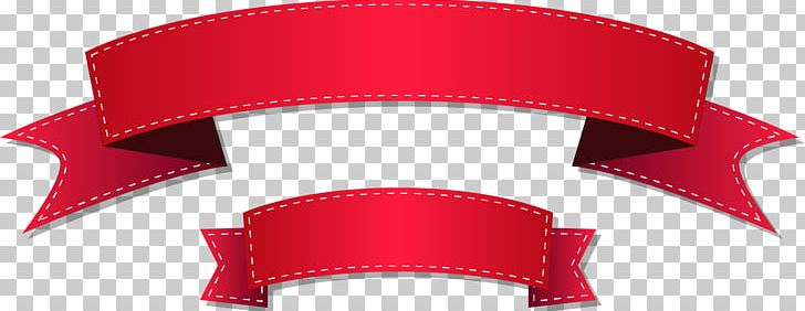Red Ribbon Grosgrain PNG, Clipart, Angle, Banner, Brand, Encapsulated Postscript, Fashion Accessory Free PNG Download