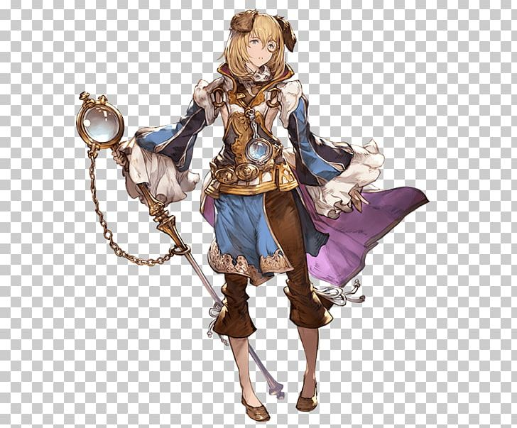 Granblue Fantasy Gamewith Final Fantasy Vi Png Clipart Character Character Arc Costume Costume Design Cygames Free That reminds me, hideo minaba's character seems to be voiced by aya endo, who voices i'm not surprised. granblue fantasy gamewith final fantasy