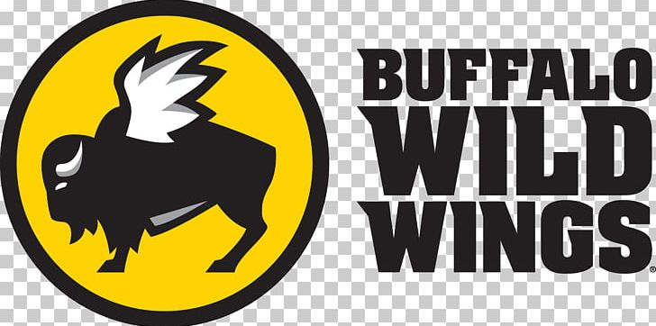 Buffalo Wing Buffalo Wild Wings Restaurant Brookfield Menu PNG, Clipart, Arbys, Area, Bar, Brand, Brookfield Free PNG Download