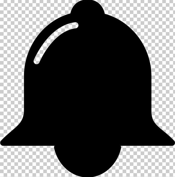 Social Media Computer Icons Snapchat Logo PNG, Clipart