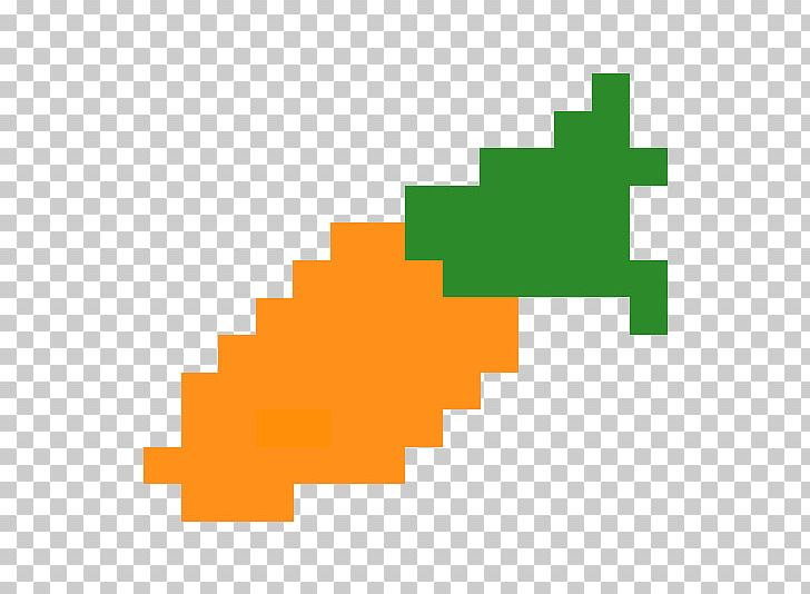 Minecraft Pixel Art Video Game Youtube Png Clipart Angle