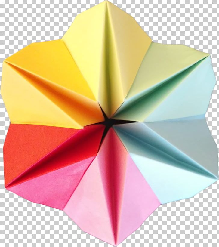 Get Free Pdf Origami: Everything You Need to Know About Origami ... | 821x728