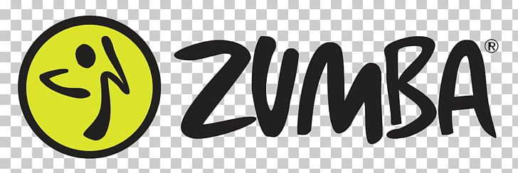 Zumba Dance Physical Fitness Exercise Fitness Centre PNG, Clipart, Aerobics, Brand, Classpass, Dance, Exercise Free PNG Download