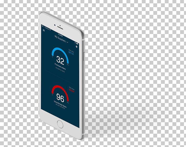 Feature Phone Smartphone SAP Ariba Mobile Phones Desk PNG