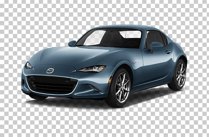 2018 Mazda MX-5 Miata RF 2018 Mazda3 Car Mazda CX-5 PNG, Clipart, 2018 Mazda3, 2018 Mazda Mx5 Miata, 2018 Mazda Mx5 Miata Rf, Car, Compact Car Free PNG Download