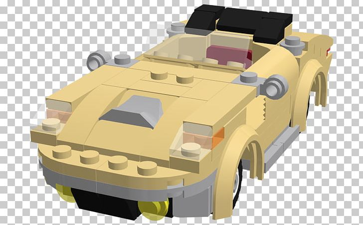 Compact Car Product Design LEGO Motor Vehicle PNG, Clipart, Automotive Design, Car, Compact Car, Electric Motor, Lego Free PNG Download