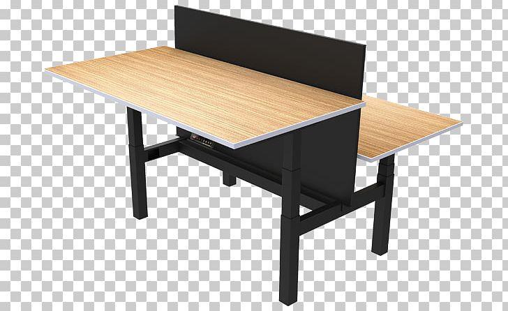 /m/083vt Table M Lamp Restoration Product Design Line PNG, Clipart, Angle, Desk, Furniture, Line, M083vt Free PNG Download