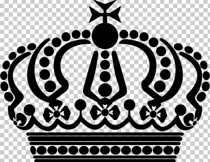 Crown Of Queen Elizabeth The Queen Mother PNG, Clipart, Black And White, Circle, Clip Art, Crown, Desktop Wallpaper Free PNG Download