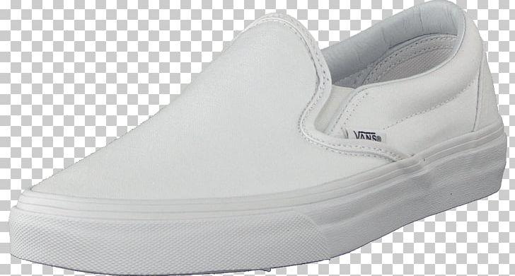 shoe shop vans white slip on shoe png clipart adidas athletic shoe ballet flat court shoe shoe shop vans white slip on shoe png