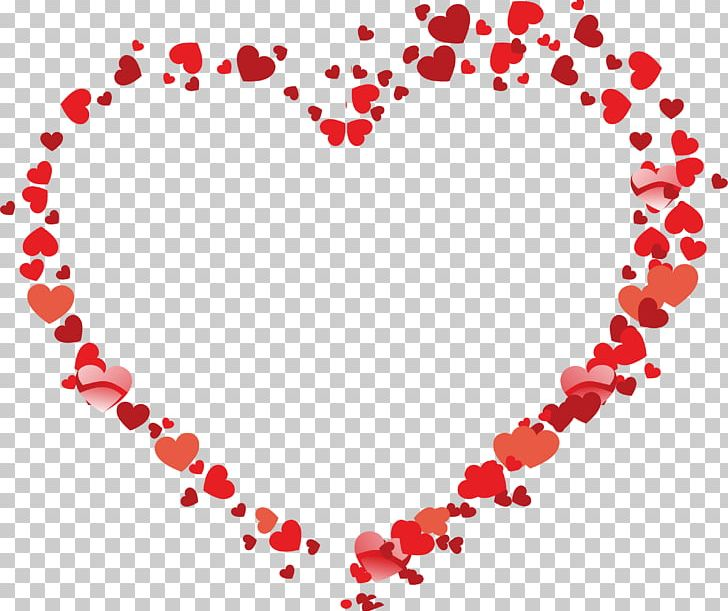 Valentine's Day Heart Gift PNG, Clipart, Body Jewelry, Circle, Clip Art, Gift, Heart Free PNG Download