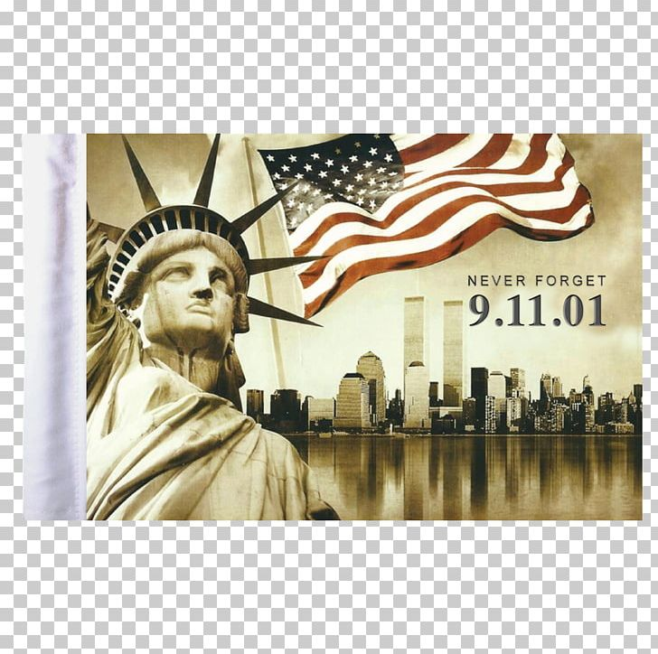 9/11 Memorial September 11 Attacks Never Forget 9.11.01 Patriot Day PNG, Clipart, Brand, Flag, Flag Of The United States, Never Forget, New York City Free PNG Download