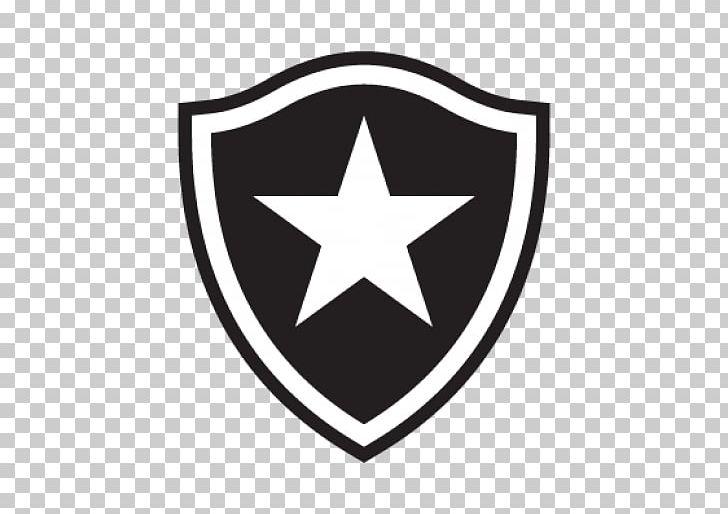 Botafogo De Futebol E Regatas Cr Vasco Da Gama Campeonato Carioca Clube De Regatas Do Flamengo