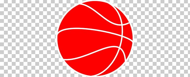 Outline Of Basketball PNG, Clipart, Area, Backboard, Ball