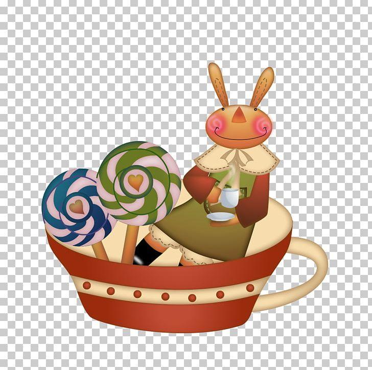 Cartoon PNG, Clipart, Animation, Balloon Cartoon, Basket, Boy Cartoon, Cartoon Free PNG Download