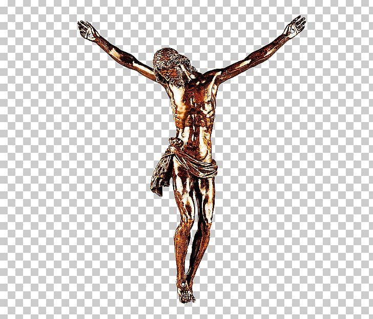 Crucifix Christianity Stations Of The Cross Creed Christian Symbolism PNG, Clipart, Art, Artifact, Christianity, Cross, Crucifix Free PNG Download